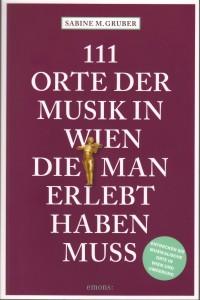 111 Orte der Musik in Wien0001