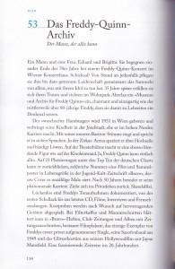 111 Orte der Musik in Wien0002 - Kopie (2)