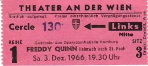 1966.12.3 0001