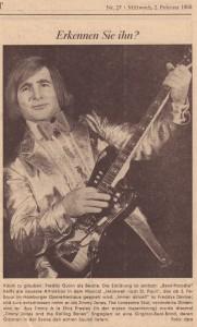 1966.2.2 Bremer Nachrichten 0001