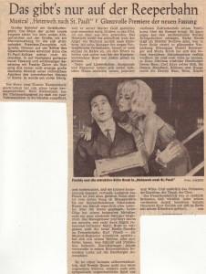 1966.2.4 Hamburger Abendblatt 0001