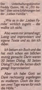 1990.3.26 Kronen Zeitung 0001