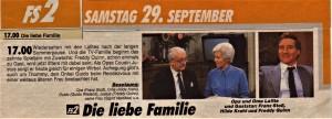 1990.9.29 Die ganze Woche 2 0002