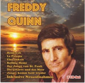 Freddy Quinn QED Rossmann0001