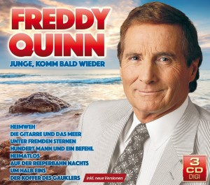 Freddy_Quinn_Junge_komm_bald_wieder