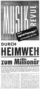 Musik Revue 11.1956 0002