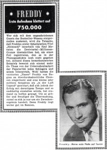 Musik Revue 9.1956 0001
