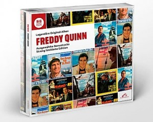 die-freddy-quinn-big-box-legendaere-originalalben-309069793(2)
