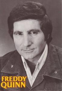 1982 Goldene Auszeichnungen 0001