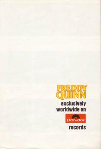 1982 Goldene Auszeichnungen 0002
