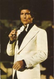 1982 Goldene Auszeichnungen 0005