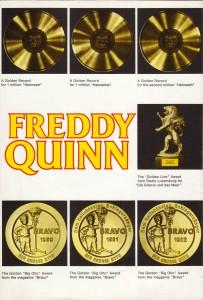 1982 Goldene Auszeichnungen 0006