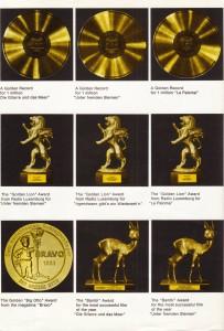 1982 Goldene Auszeichnungen 0007