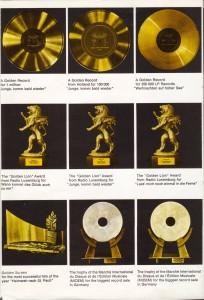 1982 Goldene Auszeichnungen 0008