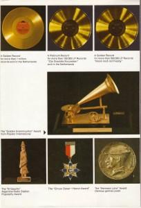 1982 Goldene Auszeichnungen 0010