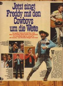 1979.2.19 Nr.8 Neue Revue 0001