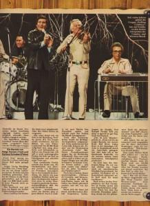 1979.2.19 Nr.8 Neue Revue 0002