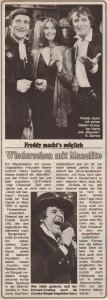 1980.5.7 Nr.20 Echo der Frau 0001