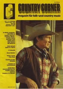 1981.8-9 Nr.8 Country Corner 0001