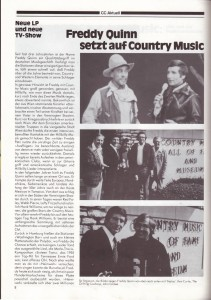 1981.8-9 Nr.8 Country Corner 0002