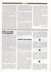 1981.8-9 Nr.8 Country Corner 0003