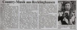 1982.1.18 Delmenh. Kreisbl. 0001