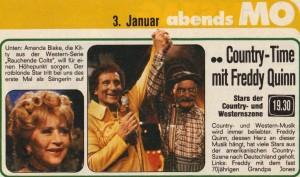 1982.1.3 0001