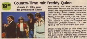 1983.7.16 Nr.28 Funk Uhr 0001
