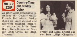 1983.8.29 Nr.35 Das gold. Blatt 0001