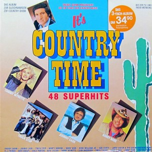 various-its-country-time---48-superhits