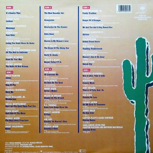 various_its-country-time---48-superhits_1
