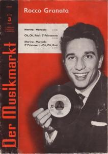 1960.3.15 Nr.3 Der Musikmarkt0001 - Kopie