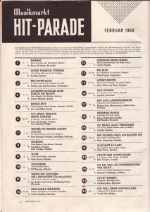 1960.3.15 Nr.3 Der Musikmarkt0002