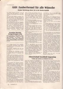 1960.3.15 Nr.3 Der Musikmarkt0003