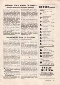 1960.3.15 Nr.3 Der Musikmarkt0004