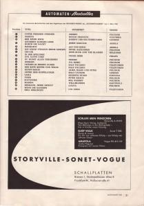 1960.3.15 Nr.3 Der Musikmarkt0006