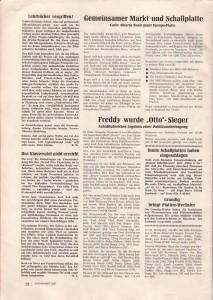 1960.3.15 Nr.3 Der Musikmarkt0007