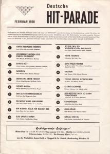 1960.3.15 Nr.3 Der Musikmarkt0008