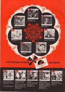 1960.3.15 Nr.3 Der Musikmarkt0009