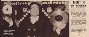 1967.2.27 Nr.10 BRAVO 0004