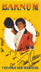 1983 Barnum Theater d. Westens 0002