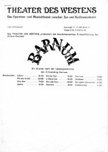 1983 Barnum Theater d. Westens 0026