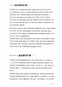 1983 Barnum Theater d. Westens 0027