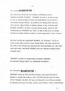1983 Barnum Theater d. Westens 0030