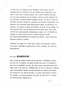 1983 Barnum Theater d. Westens 0031