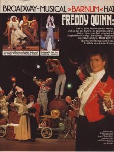 1983.3.26 Nr.13 Neue Revue 0001