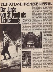 1983.3.26 Nr.13 Neue Revue 0002