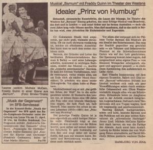 1983.3.29 Volksblatt Betrlin 0001