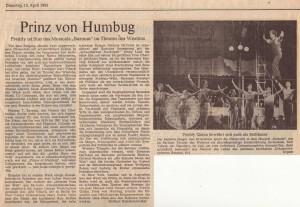 1983.4.12 Bremer Nachrichten 0001