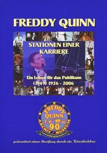 Freddy Quinn auf A40001